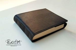 blacknotebook4_001