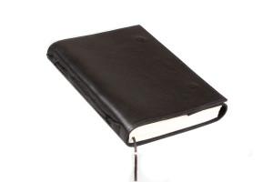 blacknotebook_2_001